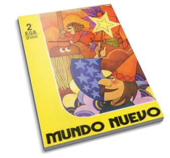 http://www.primerodecarlos.com/SEGUNDO_PRIMARIA/enero/LIBROS/aventuras_de_brujin/index.html