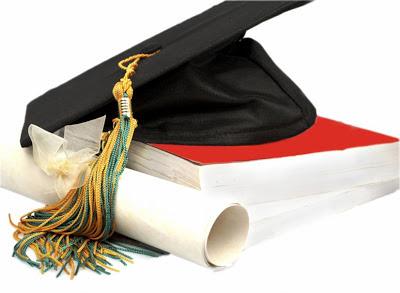 penyandang gelar doktor Indonesia