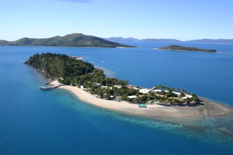 daydream island - photo #14