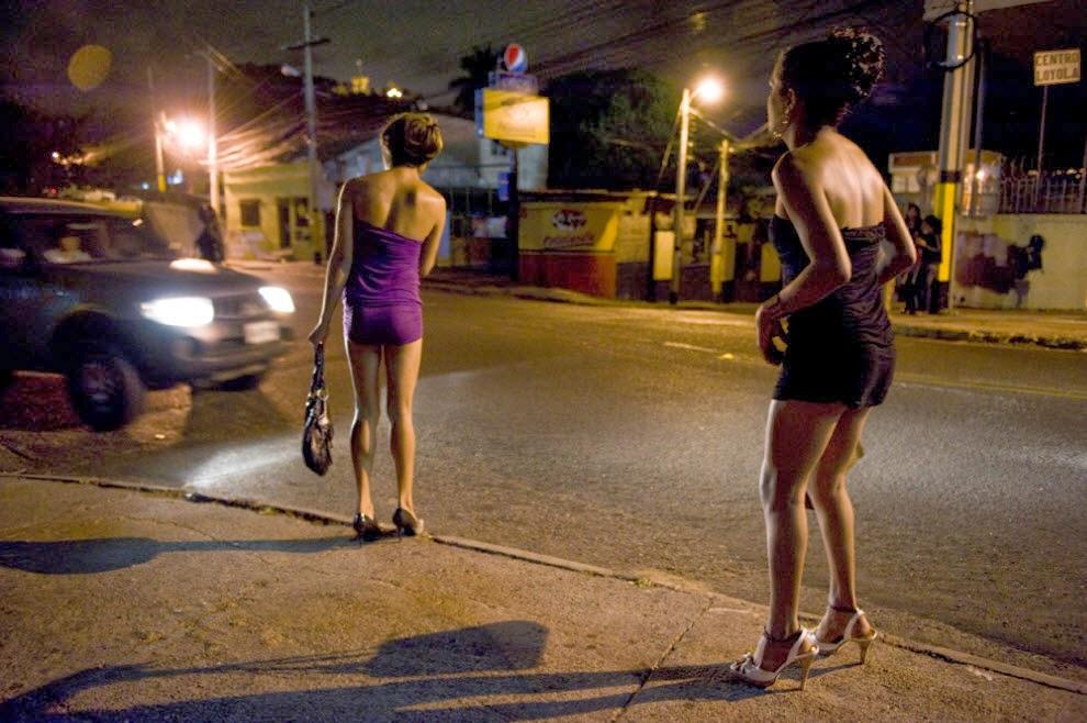 проститутки саратова вконтакте