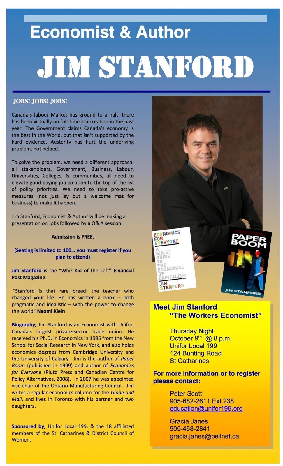 http://www.unifor199.org/pdf/jobsjobsjobs.pdf