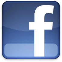 AAL-Facebook