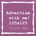 html code for ad banner