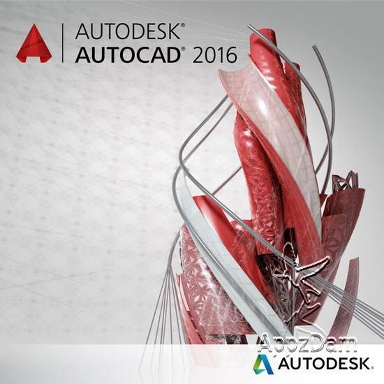 crack autocad civil 3d 2015 64 bits - crack autocad civil 3d 2015 64 bits: