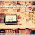 Retrospectiva Literária 2013