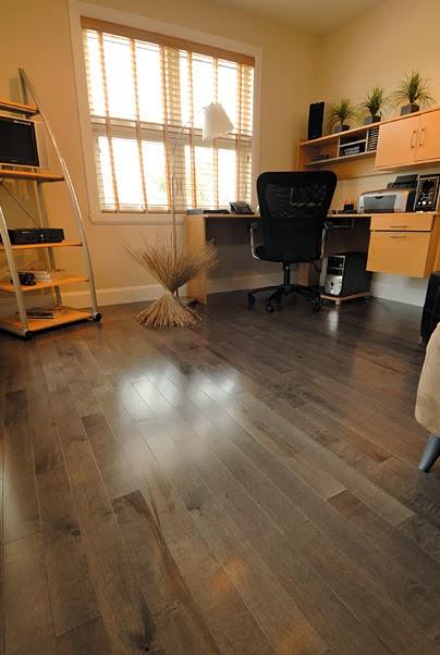 hardwood flooring Indianapolis
