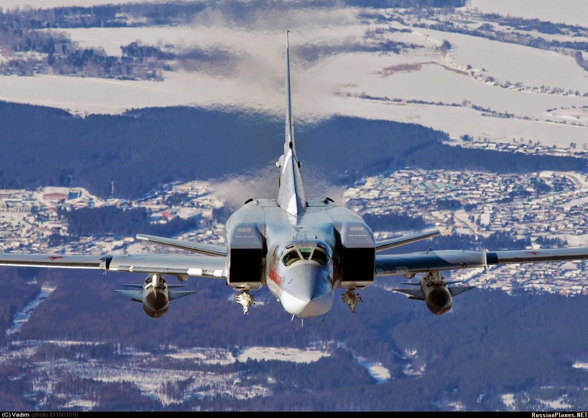Tu-22M3: News - Page 5 156109
