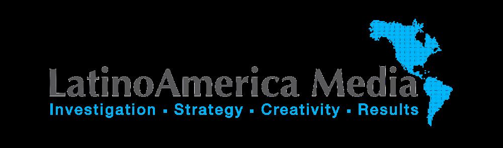 Latino América Media