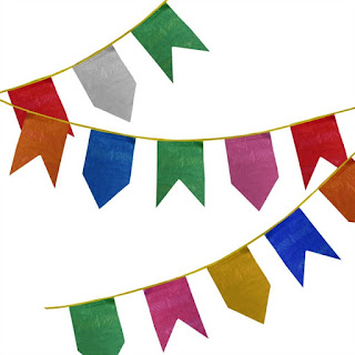 http://www.multkoisas.com.br/ecommerce_site/produto_40791_6726_Bandeirinhas-papel-festa-Junina