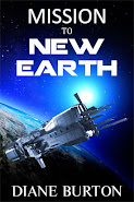 Mission to New Earth