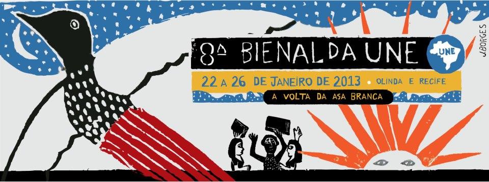 Diretório Central dos Estudantes 11 de Agosto - UFMT/CUR