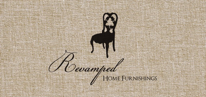 Revamped Home Furnishings