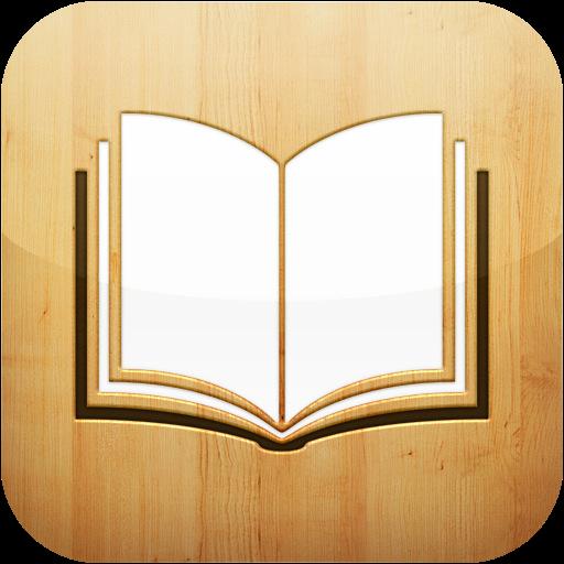 Ibooks app icon ibooks app
