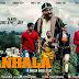 Panhala (2015)
