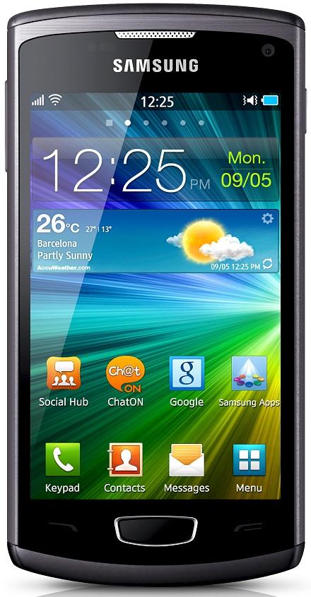 samsung wave 3 gt s8600 spec manual and price rh motobile blogspot com Samsung Galaxy Phone Manual Manual Samsung UN32EH4000F