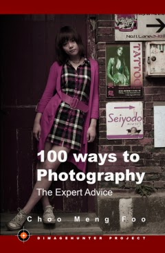 http://www.lulu.com/shop/meng-foo-choo/100-ways-to-photography-the-expert-advice/paperback/product-15902534.html