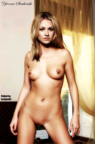 hot woman runners nude