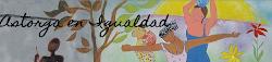 ASTORGA EN IGUALDAD. (Blog de la Concejalía de Familia, Igualdad y Servicios Sociales