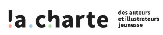 Dans le répertoire de la charte des auteurs et des illustrateurs