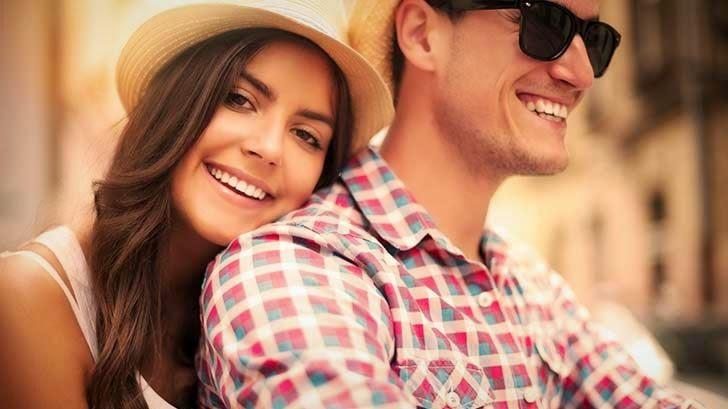 Tanda Kekasih Bisa jadi Teman Terbaik