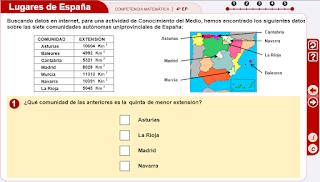 http://www.primerodecarlos.com/CUARTO_PRIMARIA/JUNIO/competencias/competencia_matematica4/4EP_CM_lugares-JS/index.html