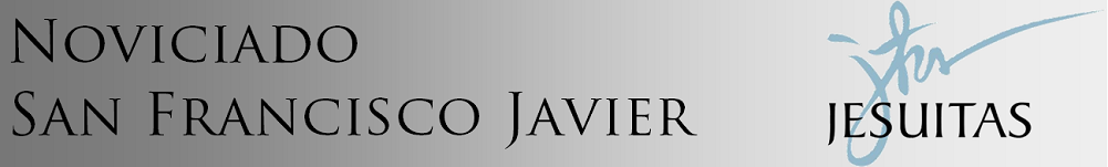Noviciado Jesuita San Francisco Javier