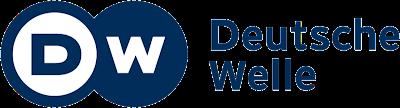تردد قناة DW الألمانية الناطقة بالعربية