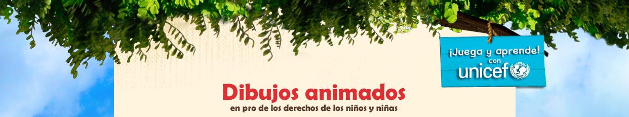 http://www.ajugarconunicef.org/videos/