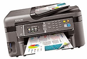 3 in 1 printer reviews uk