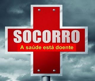 saude+Socorro.jpg (320×275)