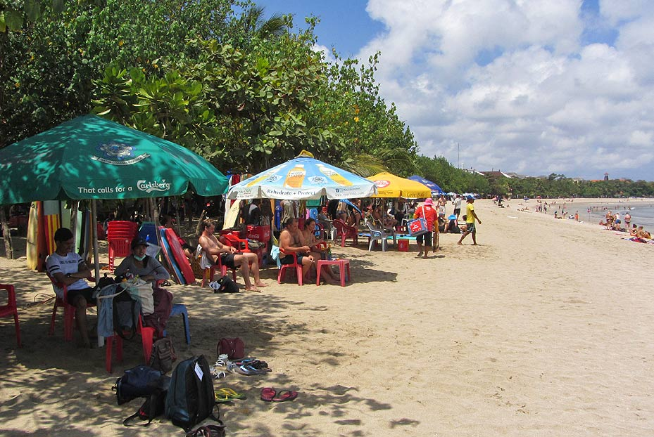 The Kuta Playa Hotel Villas H Ef Bf Bdtel