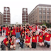 Việt Nam là quốc gia có số lượng du học sinh tại Mĩ nhiều nhất thế giới sau China!
