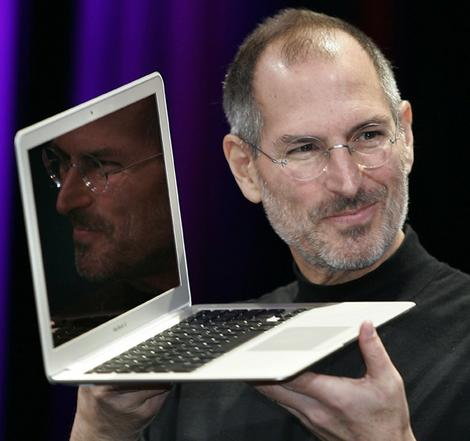 What is the best college labtop? is the Macbook Air good?