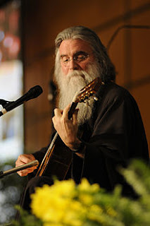 catholic singles in talbot John michael talbot (born may 8, 1954) is an american roman catholic singer-songwriter-guitarist who is founder of a monastic community, the brothers and sisters of charity.