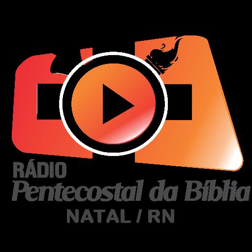 Rádio ICPB-NATAL