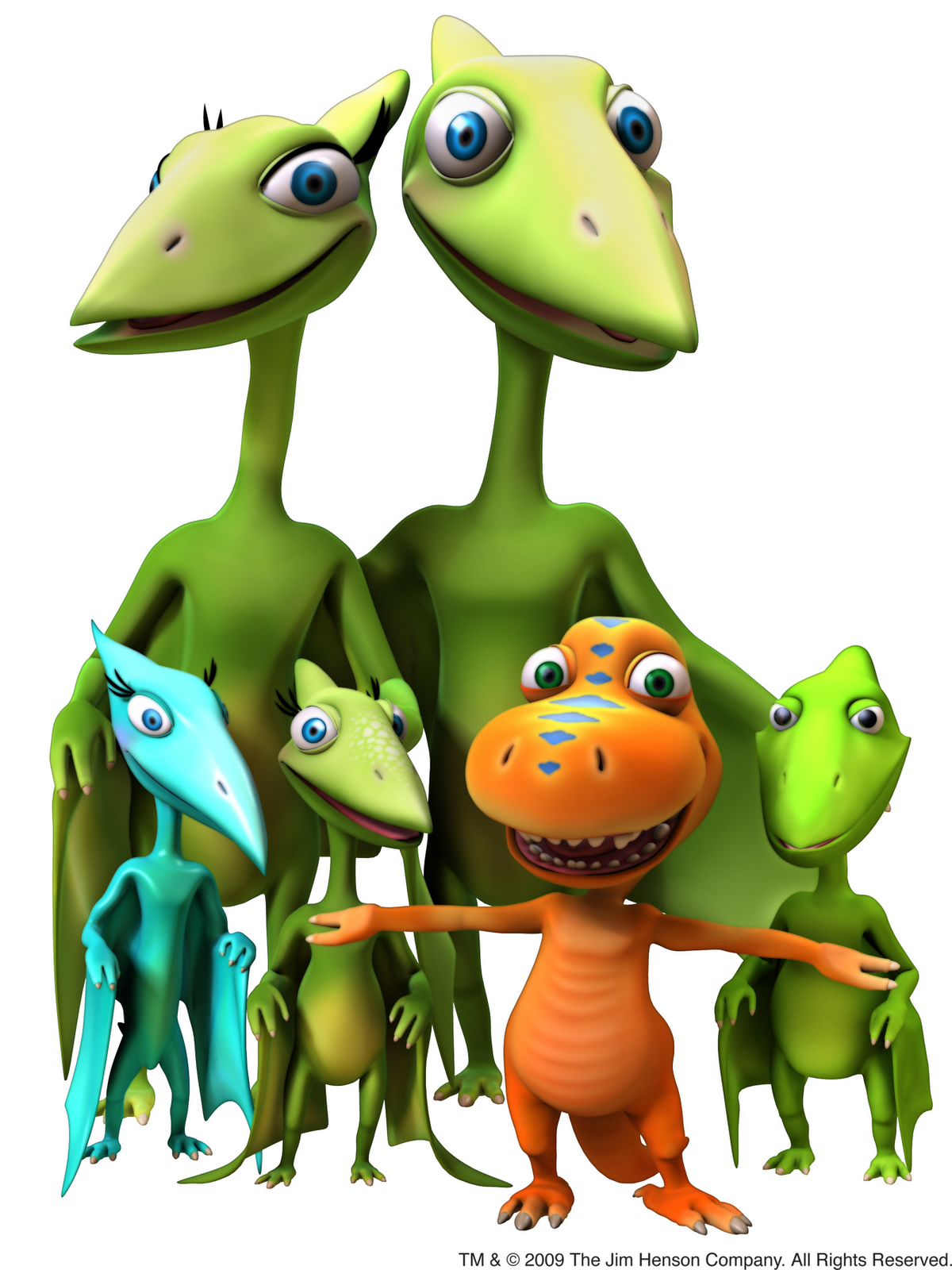This is a photo of Adorable Dinosaur Train Pictures