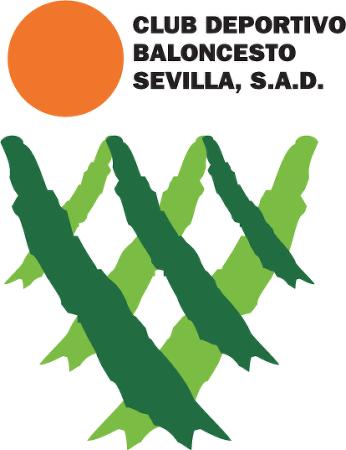 Plantilla Cajasol 2013/14