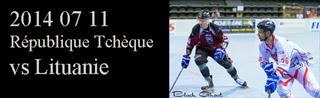 http://blackghhost-sport.blogspot.fr/2014/08/2014-07-11-championnats-du-monde-rilh_23.html