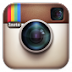 Download Instagram APK Latest Version 6.21.2