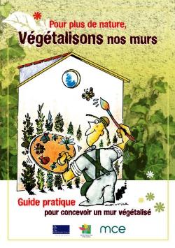 Pdf gratuits livrets conseils en jardinage pdf for Conseils en jardinage