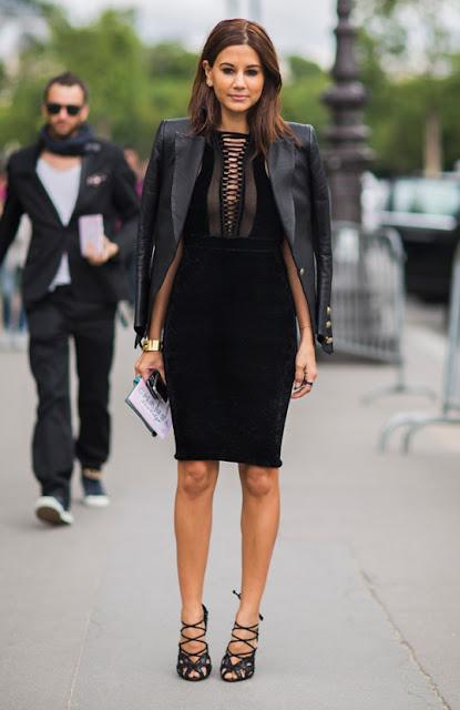 Christine Centenera style icon fashion