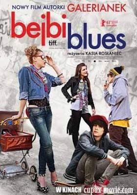 Baby Blues (2012) DVDRip www.cupux-movie.com