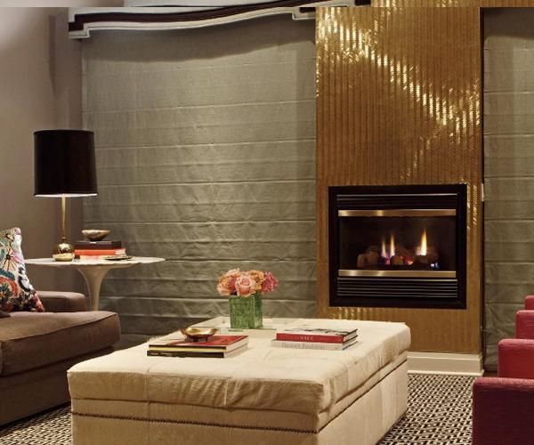 desain interior modern minimalis multi warna desain