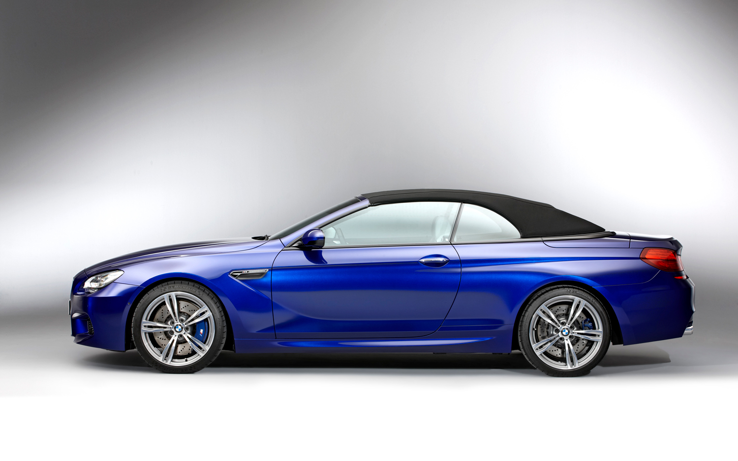 2012 bmw m6 convertible new cars reviews. Black Bedroom Furniture Sets. Home Design Ideas
