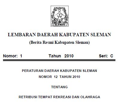 Harga Tiket Masuk Obyek Wisata Candi Prambanan, Boko, Kalasan, dan Tempat Rekreasi Lainnya di Sleman Yogyakarta 2015/2016