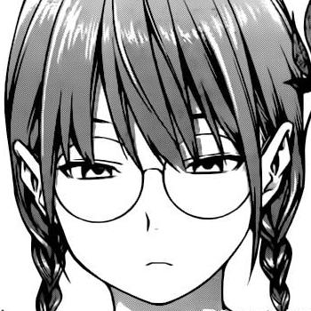 Momo Akanegakubo Elite 10