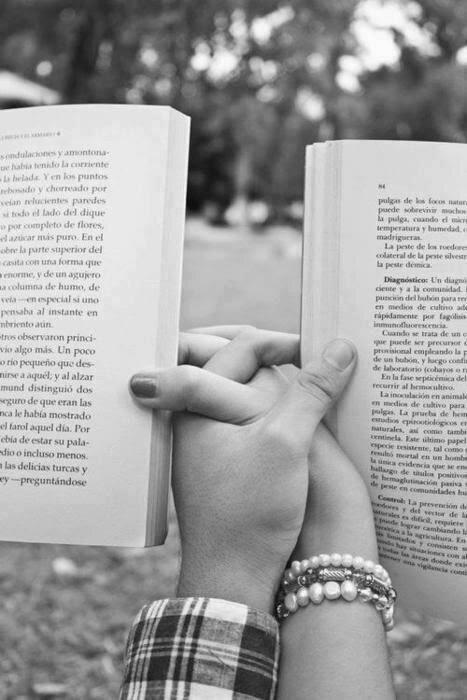 Цялата ми душа можеш да видиш тук, като отворена книга която е само за теб Кати Янгьозова.