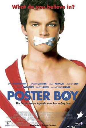 Poster Boy (2004)