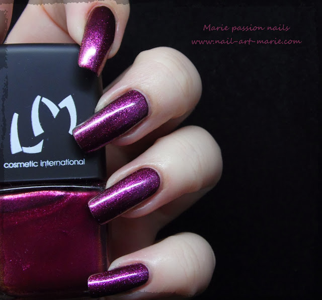 LM Cosmetic Fascination4