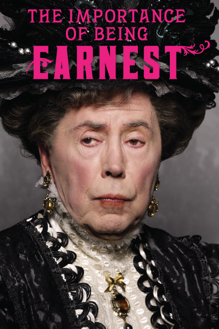 how does wilde s the importance of Wilde's style in the importance of being earnest this play is characterized by the use of misapplied logic misapplied logic is similar to the old joke in which a man is asked where the second national bank is located.